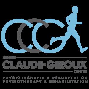 ccg-logo